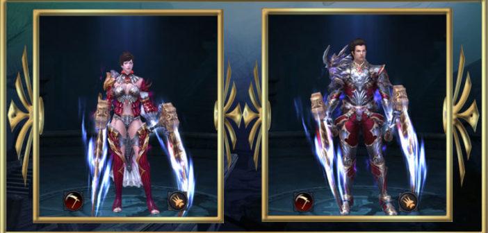 Blade_Reborn_Male_Assasin_Scythe-_Female_Assasin_Scythe