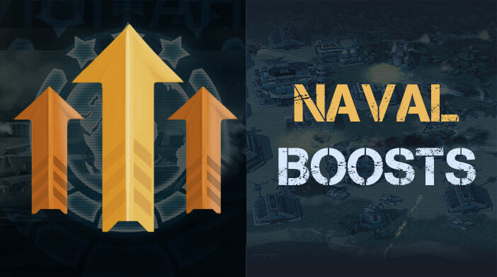 AoW Boosts