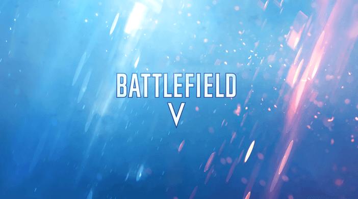 Battlefield 5 Play Before Release