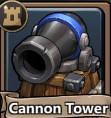 Castle Burn Unit Cards