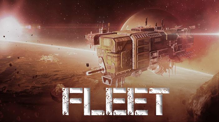 SA Fleet