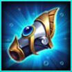AoV_item