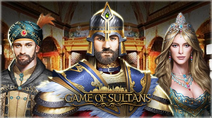 game of sultans union guide