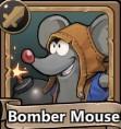 Castle Burn Unit Icon