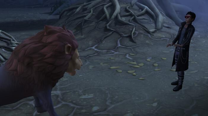Harry Potter Hogwarts Mystery Walkthrough Year 5 Chapter 8
