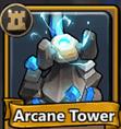 Castle_Burn_Units