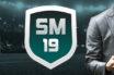 soccer manager 19