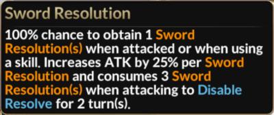 KnightsChronicleSkills