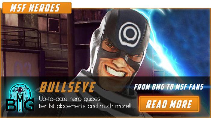 marvel strike force bullseye