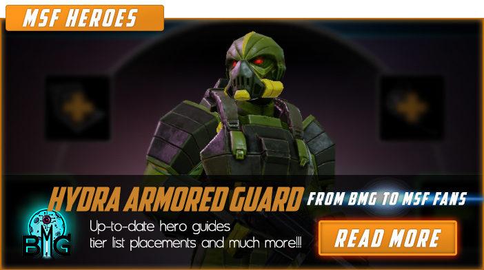 marvel strike force hydra armored guard