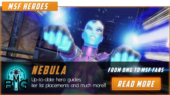 marvel strike force nebula