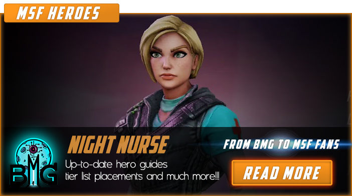 marvel strike force night nurse