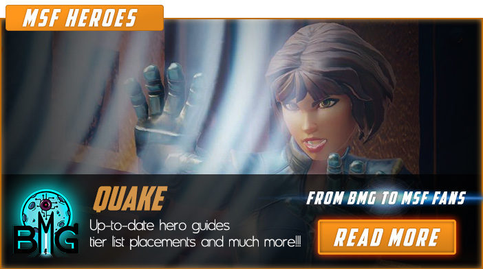 marvel strike force quake
