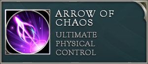Arena-of-valor-skills-Arrow-of-Chaos