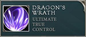 Arena of valor zanis skill dragon's wrath