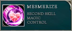 Arena of valor Veera skill mesmerize