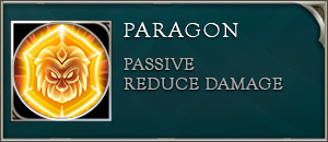 Arena of valor Arthur skills paragon