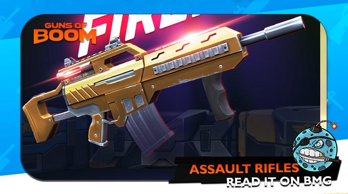 Guns-of-boom-weapons-assault-rifles