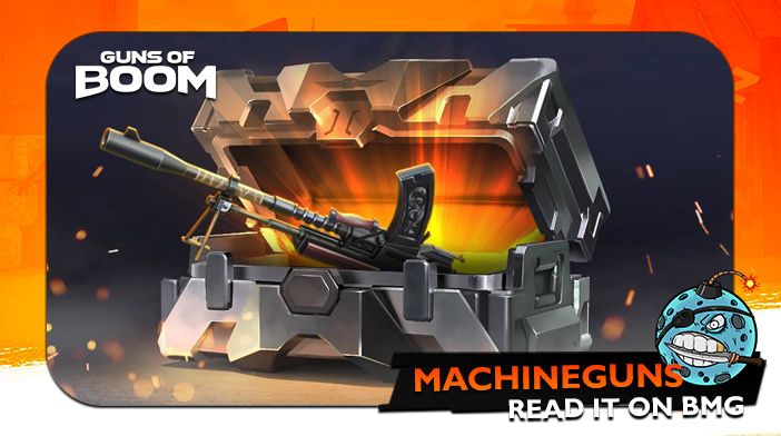 guns of boom machineguns