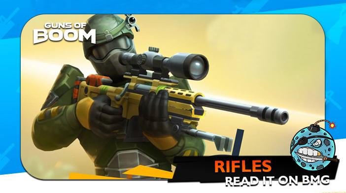 Guns-of-boom-weapons-rifles