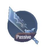 Heavy_Chop_Blade_Passive