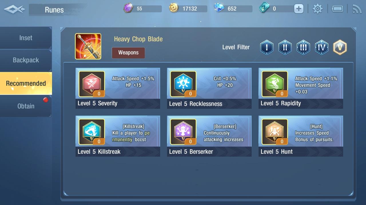 Heavy_Chop_Blade_Runes