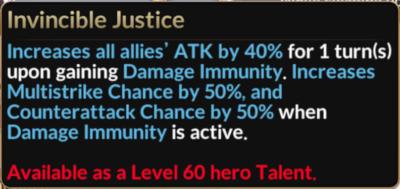 Invincible_Justice