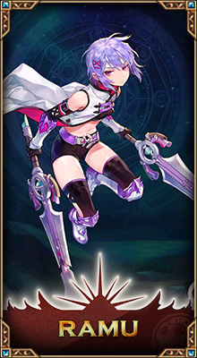 Knights Chronicle Tier List Blue Moon Game