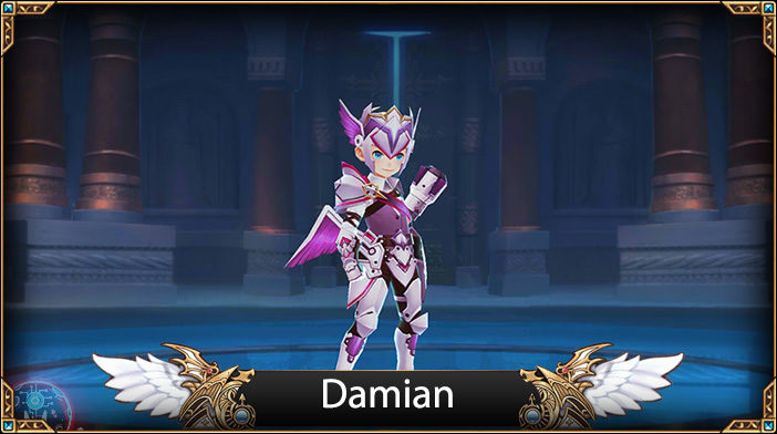 Knights-chronicle-Firm_Justice_Damian