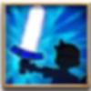 Momo_Leader_Skill