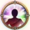 Momo_Passive_Skill_2