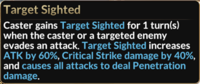 Target_Sighted
