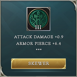 arena-of-valor-arcanas-Skewer