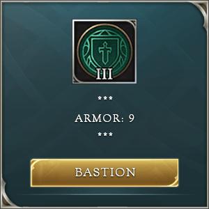 arena of valor arcana bastion