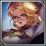 arena-of-valor-champion-annete