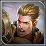 arena-of-valor-champion-arthur
