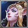 arena-of-valor-champion-arum