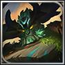 arena-of-valor-champion-baldum