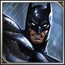 arena-of-valor-champion-batman