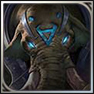 arena-of-valor-champion-chaugnar