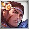 arena-of-valor-champion-elsu