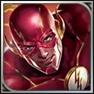 arena-of-valor-champion-flash