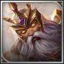 arena-of-valor-champion-gildur