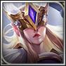 arena-of-valor-champion-ilumia