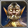 arena-of-valor-champion-jinnar