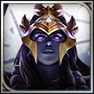 arena-of-valor-champion-khalii