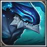 arena-of-valor-champion-kilgroth