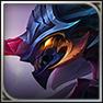 arena-of-valor-champion-kriknak