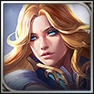 arena-of-valor-champion-lauriel