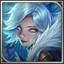 arena-of-valor-champion-liliana